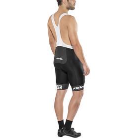Red Cycling Products Pro Race Bib Shorts Men black